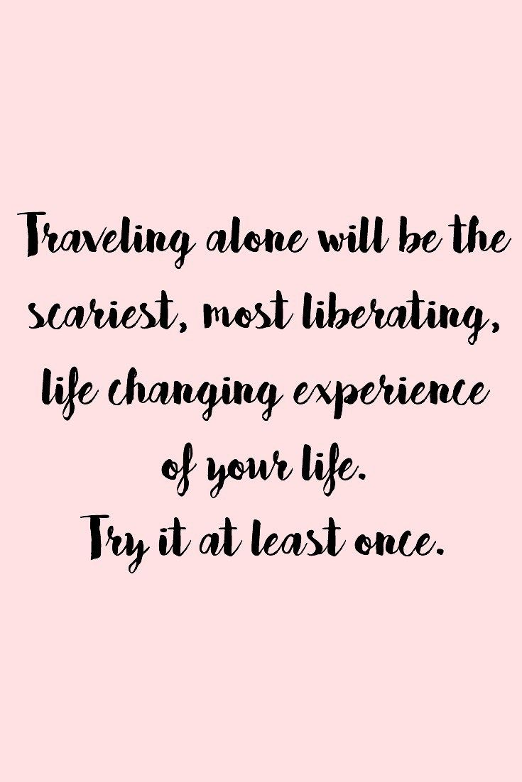 Travel Quotes Wanderlust Travel Quotes Quotes Best Travel Quotes