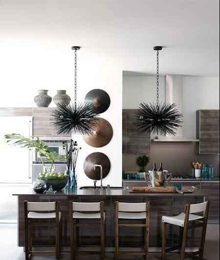 Atlanta Home Designers Enchanting Decorating Design