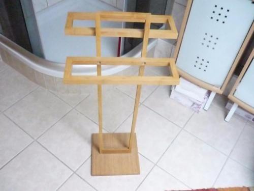 kleiderst nder aus holz in saarland berherrn ebay kleinanzeigen basteln pinterest. Black Bedroom Furniture Sets. Home Design Ideas