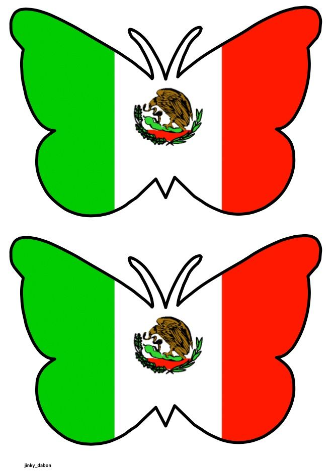 Best 25 Flag of mexico ideas on Pinterest  Mexico flag Mexican