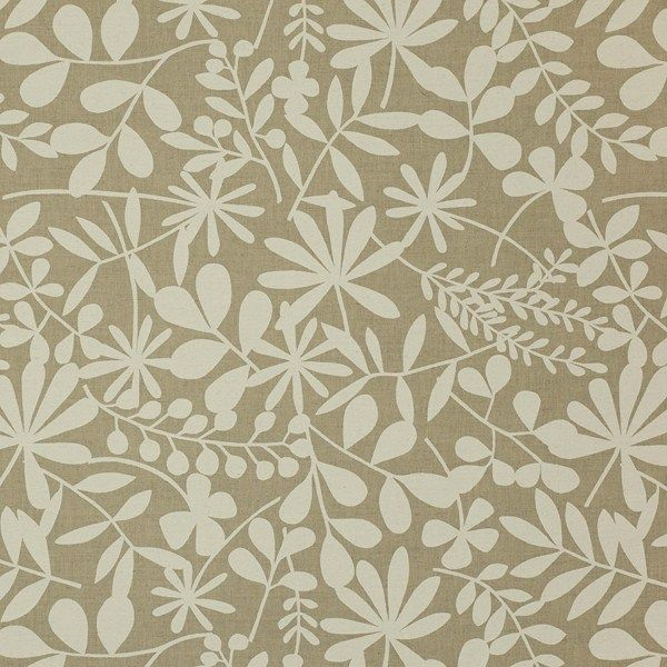 El mundo del papel pintado papel y telas pinterest - El mundo del papel pintado coruna ...