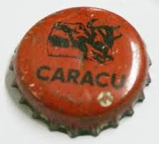 Cerveja Caracu tida como fortificante.