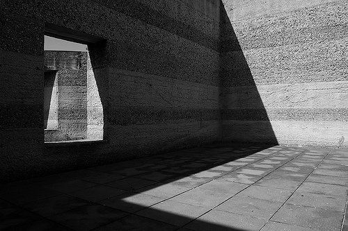 Giardino segreto 1, Francesco Venezia