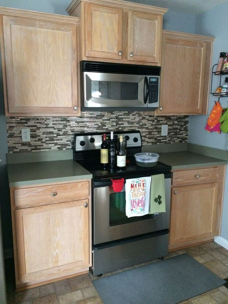 Best 20 Cheap Kitchen Countertops Ideas On Pinterest No