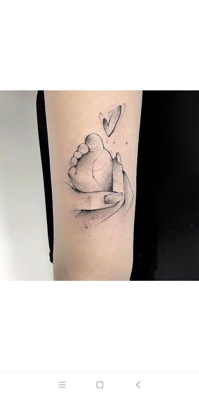 Für Mütter Skizzen – Tattoos – #für #Mütter #Skizzen #tattoos – #für #Mut…..