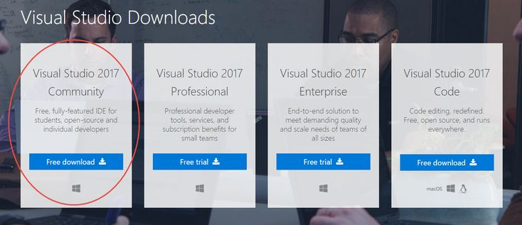 Storyboarding in PowerPoint with Visual Studio