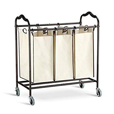 die besten 25 w schesortierer ideen auf pinterest w schekorb regale selbstgemachte. Black Bedroom Furniture Sets. Home Design Ideas