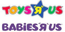 ToysRUs and BabiesRUs: 20% Off Regular Priced Item Coupon