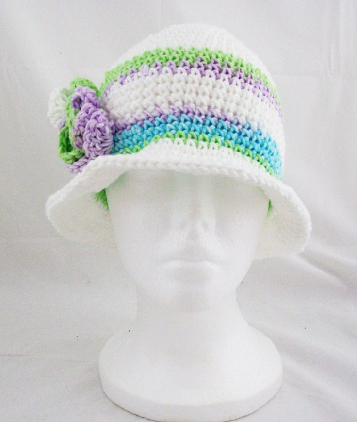 Crochet Pattern Central Free Filet Crochet Pattern Link Directory : 1000+ Bilder zu Crochet - Baby And Kid Hats - Free ! auf ...
