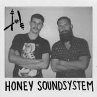 BIS Radio Show #690 with Honey Soundsystem by timsweeney on SoundCloud #ronlikehell #wreckednyc #mistersmithnyc
