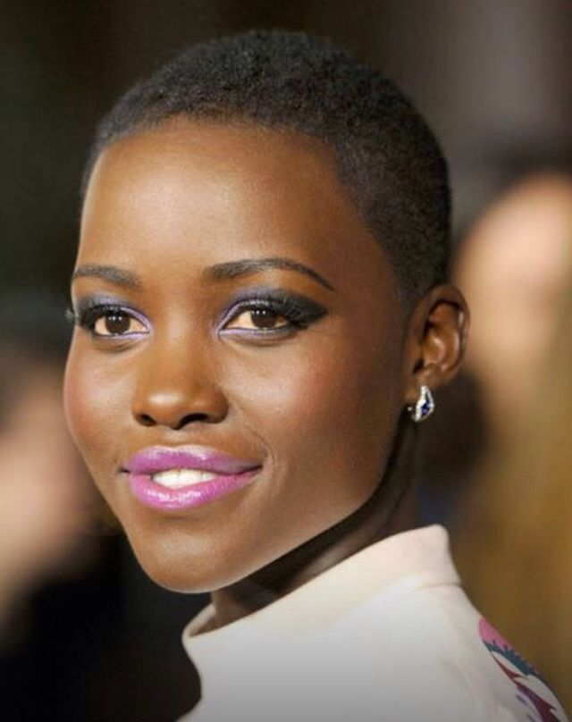 The Best Makeup for Dark Skin | Beauty | Best makeup ...
