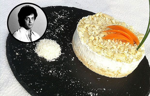 Cheesecake di mortadella alla Billy Joel / Billie Joel Bologna Cheesecake