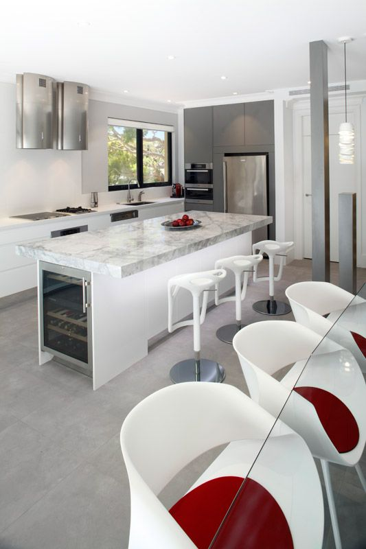 9 best Kitchen Design trends 2015 images on Pinterest | Design ...