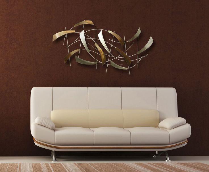 1281 best Home Design Interior Design images on Pinterest Living