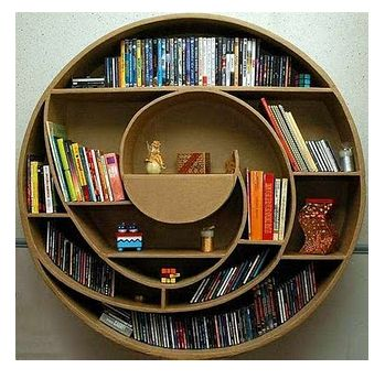 http://3.bp.blogspot.com/-w7h1cfxwPkg/UiG-0epwRuI/AAAAAAAACjA/FnHecGctr80/s1600/Desain+rak+buku+modern+minimalis.jpg