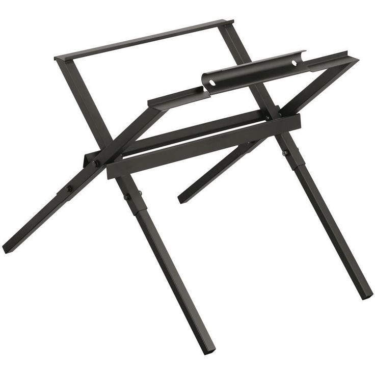 Table Saws 122835: Dewalt Table Saw Stand For Dw745, Dwe7480, And Dcs7485 -> BUY IT NOW ONLY: $95 on eBay!