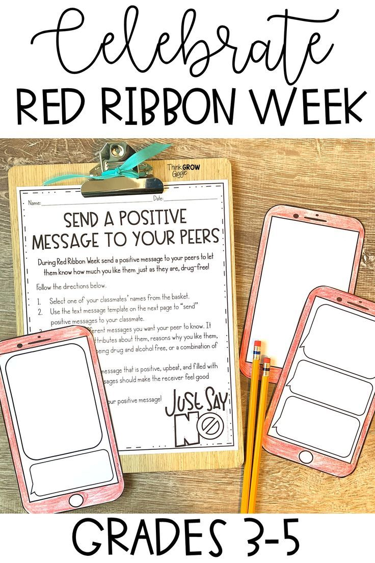 Are You Looking For Red Ribbon Week Ideas Activities And Door Decor To Add To Your Lesson P Red Ribbon Week Red Ribbon Middle School Social Studies Classroom [ 1104 x 736 Pixel ]