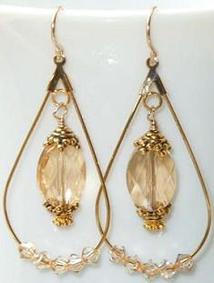 351 best Earring ideas images on Pinterest | Bead jewelry, Seed ...