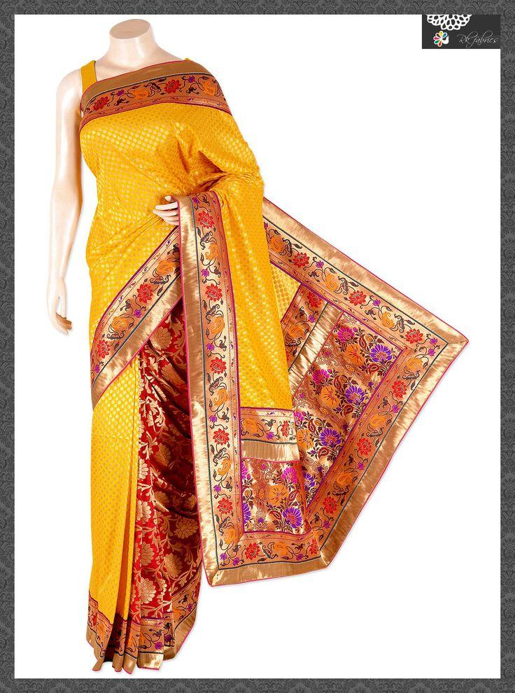 http://www.eliteattires.com/uttar-pradesh/varanasi