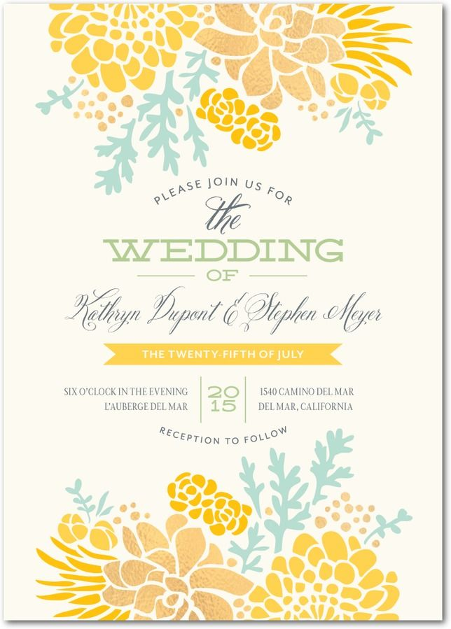 118 best bridal shower images – Wedding Paper Divas Bridal Shower Invitations