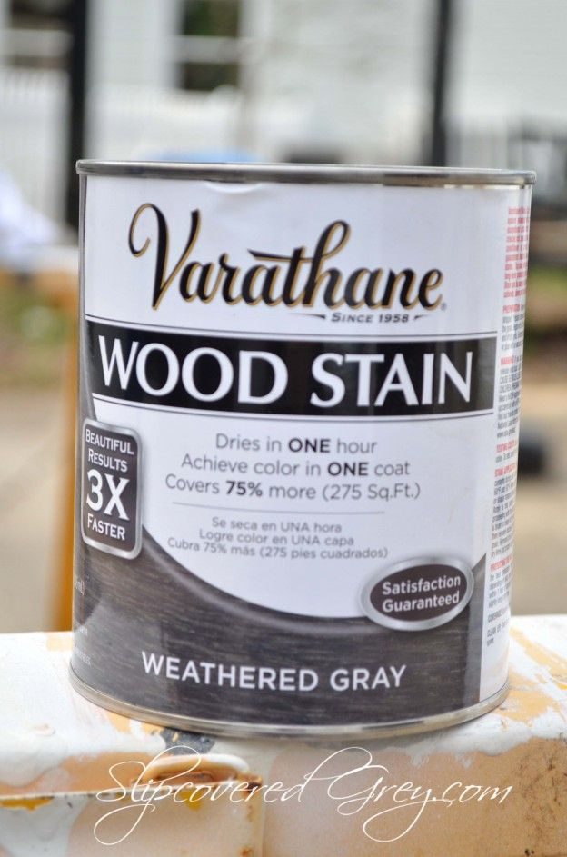 17 Best Images About Wood Stains On Pinterest Coats