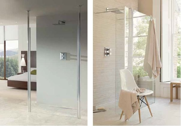 If you are considering a new bathroom or wet room then choose the Connia Interiors and get the latest luxury ideas to select the wet room furniture. We are a perfect guide to design a suitable wet room according to your needs.