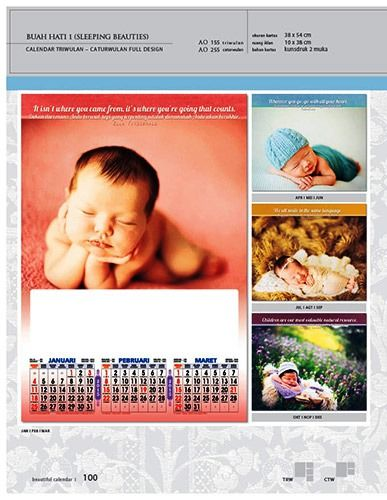 Kalender 2015 AO - Triwulan 3 Bulanan - Free Download Jpg Thumbnails Quality Preview - Tema Foto Bayi Buah Hati Anak-anak