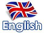 Telephone calls in English Llamar por telefono en inglés | Clases profesora ingles conversacion online skype