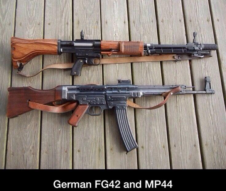 「Guns」おしゃれまとめの人気アイデア|Pinterest|Combatlobster1