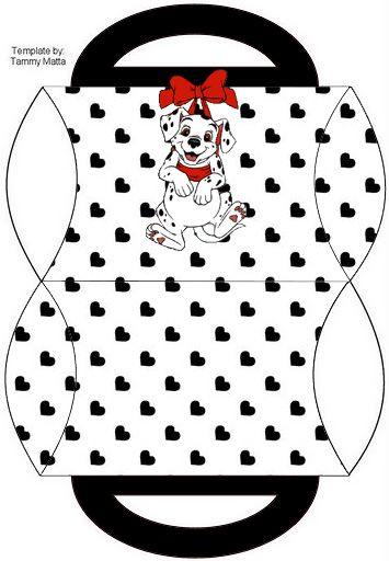 http://fazendoanossafesta.com.br/2012/09/dalmatas-mini-kit-com-molduras-para-convites-rotulos-para-guloseimas-lembrancinhas-e-imagens.html/