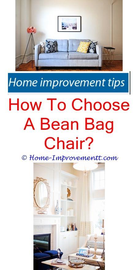 270 best Easy Home Improvement Ideas images on Pinterest