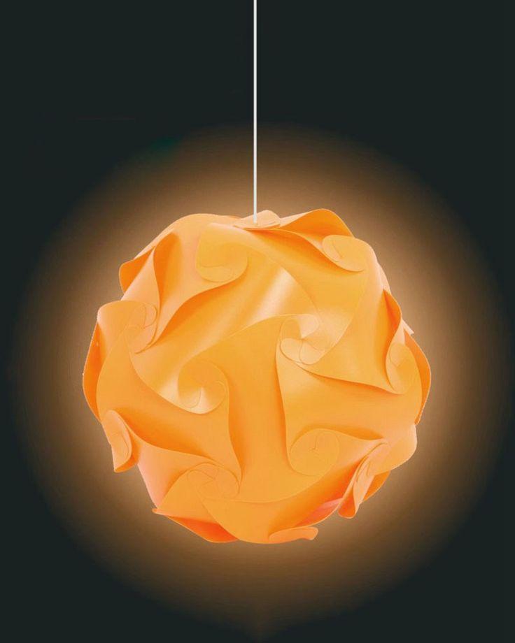Designer Leuchten Extravagant Overnight Odd Matter. 74 best licht ...