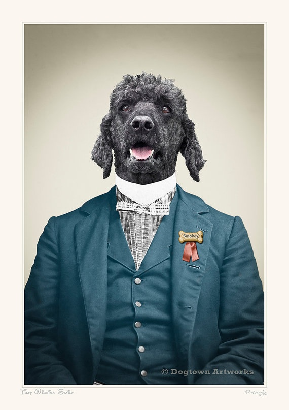 Clive was a bit of a dandy, always making sure his clothes were of the highest quality and spotless.  A fresh corsage from his own gardens adorned his lapel each morning.
