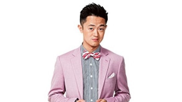 Benjamin Law Australia's literacy rate is shocking - and potentially dangerous - The Sydney Morning Herald #757Live