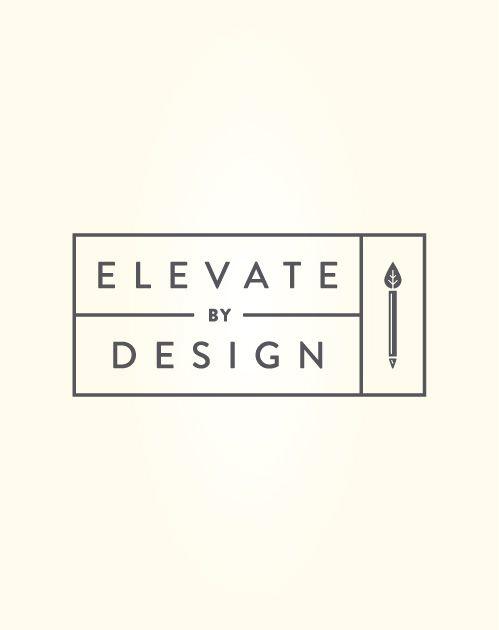 ElevateByDesign_Logo.jpg 499×630 pixels