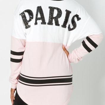 rue 21 clothes - Google Search