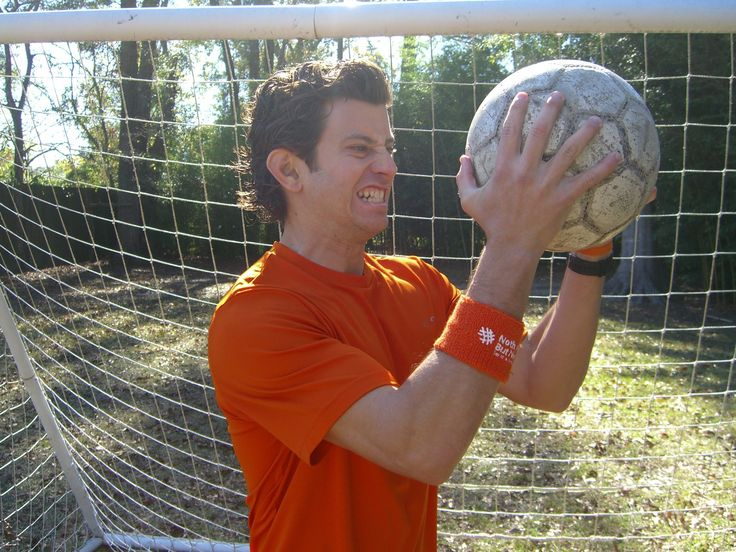 cool  #academy #Aggressive #Aggressivesoccer #be... #how #Howtobeaggressiveinsoccer #in #Online #onlinesocceracademy #soccer #Soccerhelp #SoccerStriker #StrikerSoccerPostion #StrikersSoccer #to How to be Aggressive in Soccer - Online Soccer Academy http://www.pagesoccer.com/how-to-be-aggressive-in-soccer-online-soccer-academy/