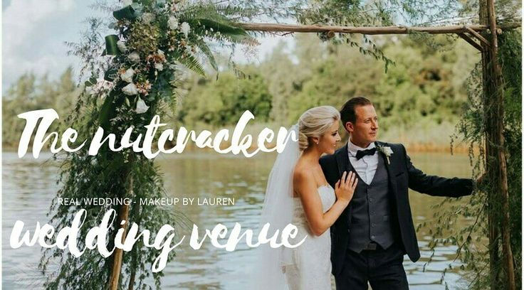 http://makeupbylauren.co.za/the-nutcracker-wedding-venue-real-wedding-makeup-by-lauren/