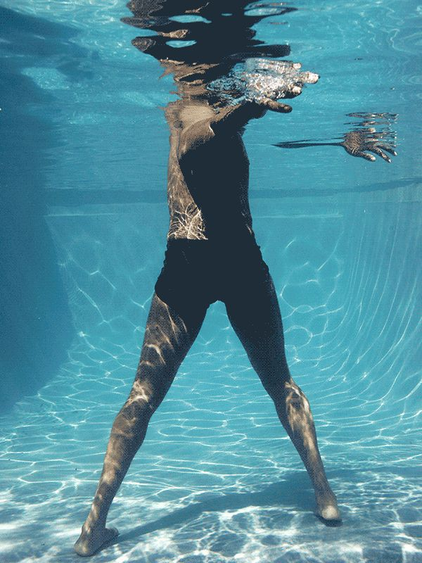 12 best images about swimming pool gifs on pinterest - Find me a swimming pool ...