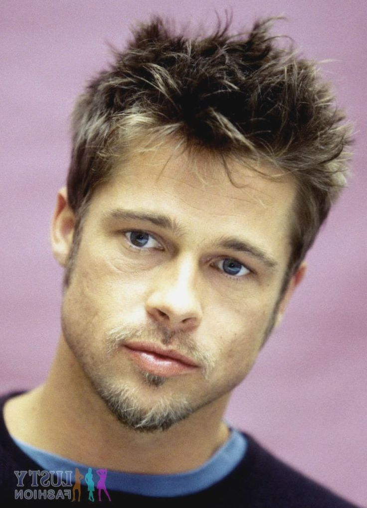 Different Hairstyles For Men 19 Best Stylish Hairstyles For Men With Thin Hair Images On