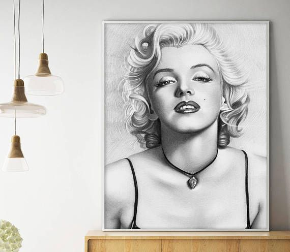 This Item Is Unavailable Fashion Wall Art Marilyn Monroe Wall