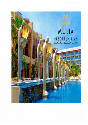 MULIA+RESORT+AND+VILLA+NUSA+DUA+BALI+FOR+SALE++Jalan+Raya+Nusa+Dua,+Nusa+Dua+Kuta+»+Badung+»+Bali