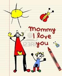 mommy - Google Search
