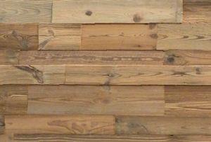 "<span style=""font-family: underwood-1913; font-size: 14pt;"">BARNWOODBROWN</span> leeftijd hout: 30-120 jaar Lengte: 120 cm Pakinhoud: 0,8 m2 Breedtes per pakinhoud: 6/8/10/12/14/16 cm Dikte: 8-18 mm"