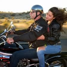We will offer you thousands of Biker Singles that match your similar interests and hobbies to choose. Browse other local single biker women & guys profiles online for Free. Online dating for bikers has never been easier than now ! 520,400+ Bikers have joined the Free biker Site for serious relationship, Love and Romance.