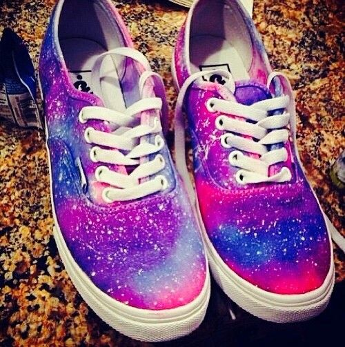 These are bright♡