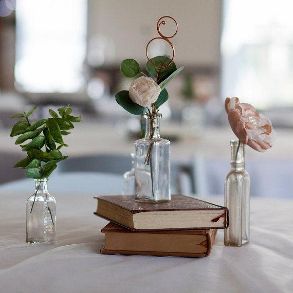 Fabric Ranunculus Handmade Fabric Flower Wedding by HeirloomandOak