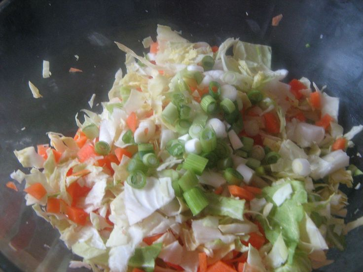 How to Make Coleslaw: Recipe for Egg Mayonaisse Salad Sandwich http://howto-answers.hubpages.com/hub/coleslaw-egg-mayo-sandwiches-how-to-make-homemade-potato-salad-mayonnaise-picnic