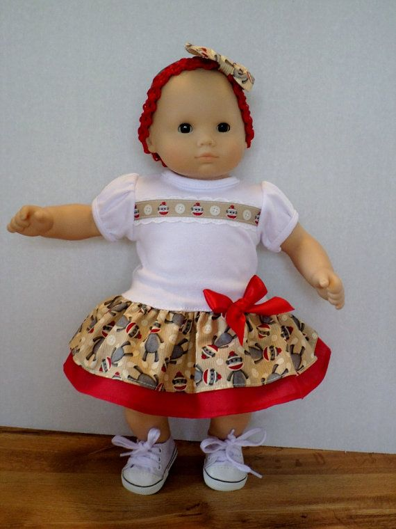 196 best BittyBaby doll clothes & accessories images on