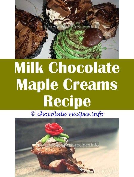 Chocolate Peanut Butter Whoopie Pie Recipe Squamish Bars Chocolate